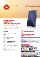 Brochures And Instructions Greenlogic Solar Energy Systems